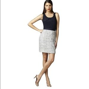 Kate Spade pencil skirt 💼